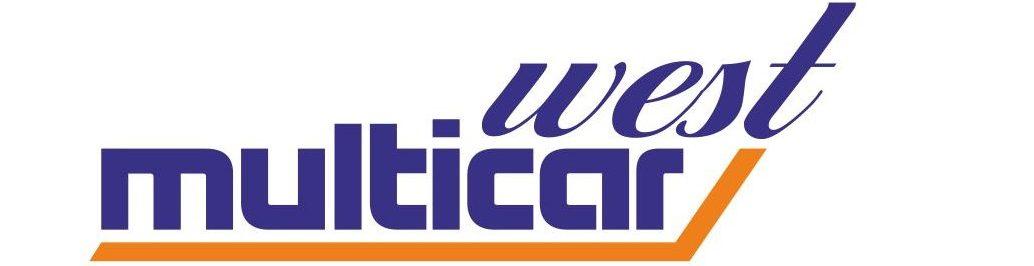 multicar-west